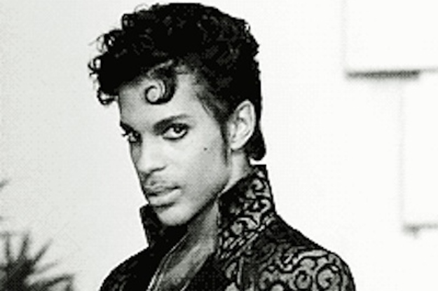 59-things-u-might-not-know-about-prince-2-26352-1461263507-0_dblbig